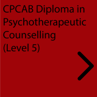 MBET Certificate in Counselling Skills (Level 3).